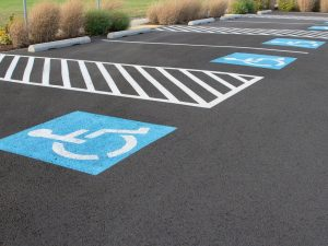 handicapped-parking-spaces-picture-id454323089_1024x768